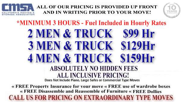 San Francisco Bay Area Local Movers Home Apartment Office Local Movers San Francisco discount San Francisco moving services moving company service residential home, apartment or offices