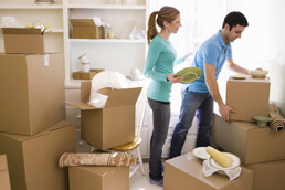 Best Rated Movers Yelp reviews